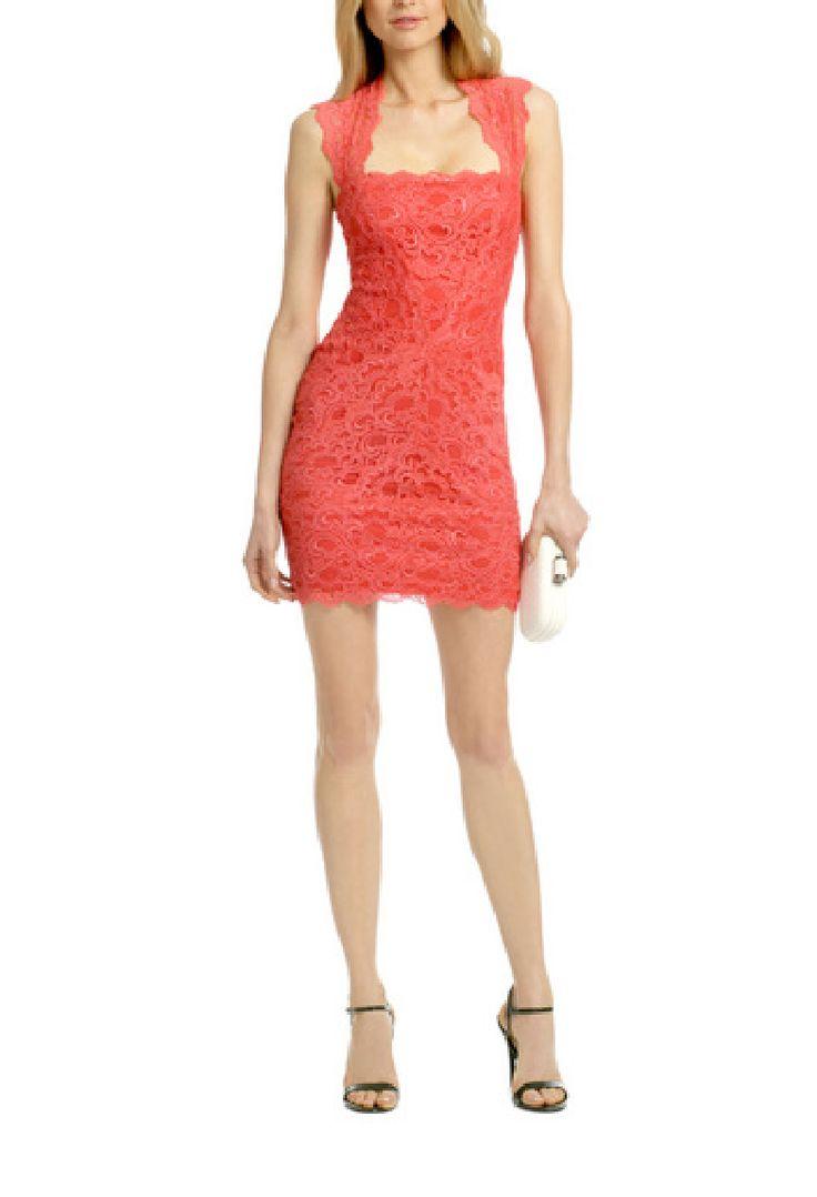 Mejores 33 imágenes de Rentable Dresses RENT SOME FASHION en ...