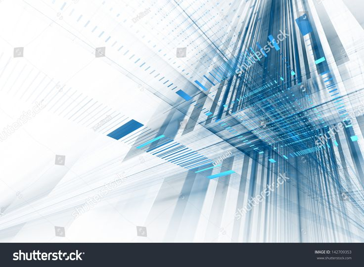 Abstract business science or technology background #Ad , #Affiliate, #business#Abstract#science#background