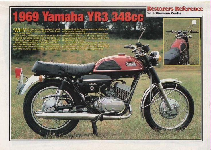 Yamaha F D Ebay