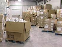Donations dry up for the Utah Food Bank - Good4Utah.com