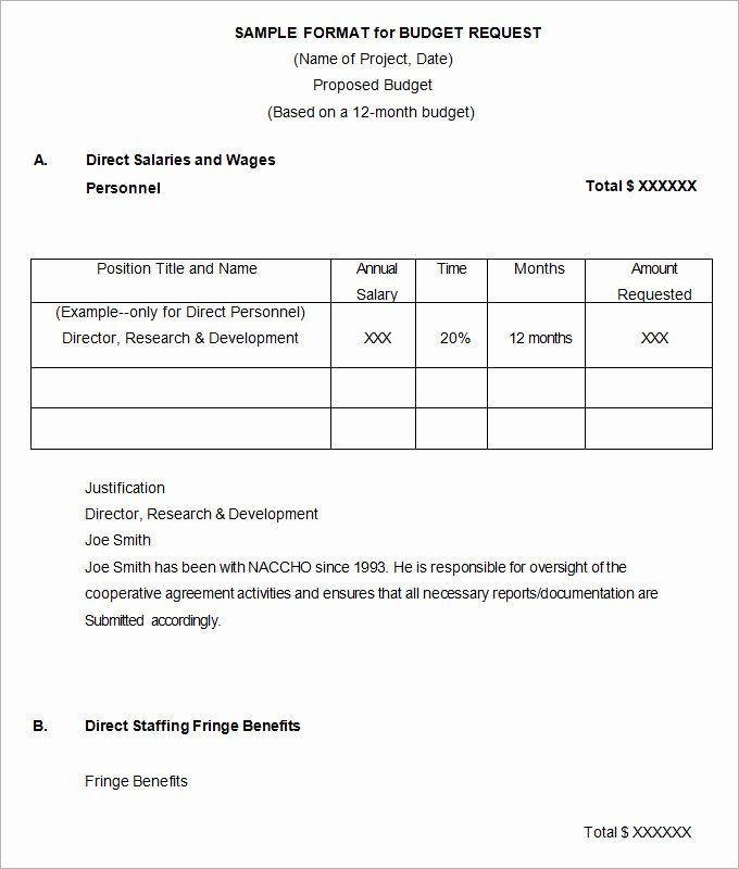 25 Event Budget Proposal Template In 2020 Event Proposal Event Proposal Template Business Proposal Template