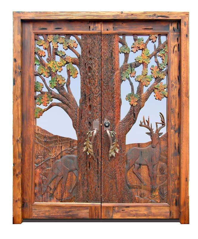 17 best images about hand craved doors on pinterest for Amazing hand carved doors
