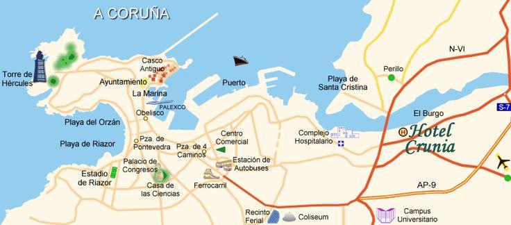 http://www.hotelcrunia.com/img/plano.gif