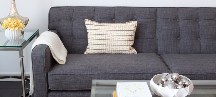 51 best images about nos meubles furniture on pinterest for Meuble quebecois contemporain
