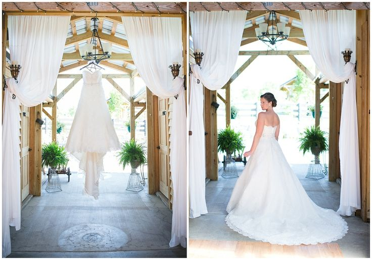 65 Best Images About Barn Weddings Virginia DC MD WV On Pinterest