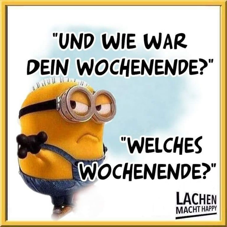 die besten 25 minion sprache deutsch ideen auf pinterest minion sprache minion augen und. Black Bedroom Furniture Sets. Home Design Ideas