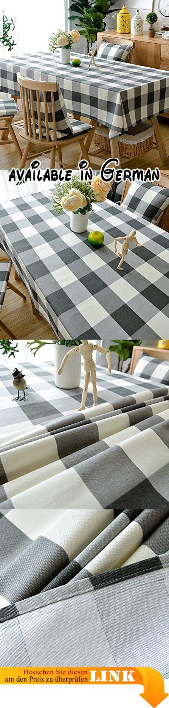 Ziemlich Einrichtungsideen Im Japanischen Stil Zen Ambiente Ideen ...