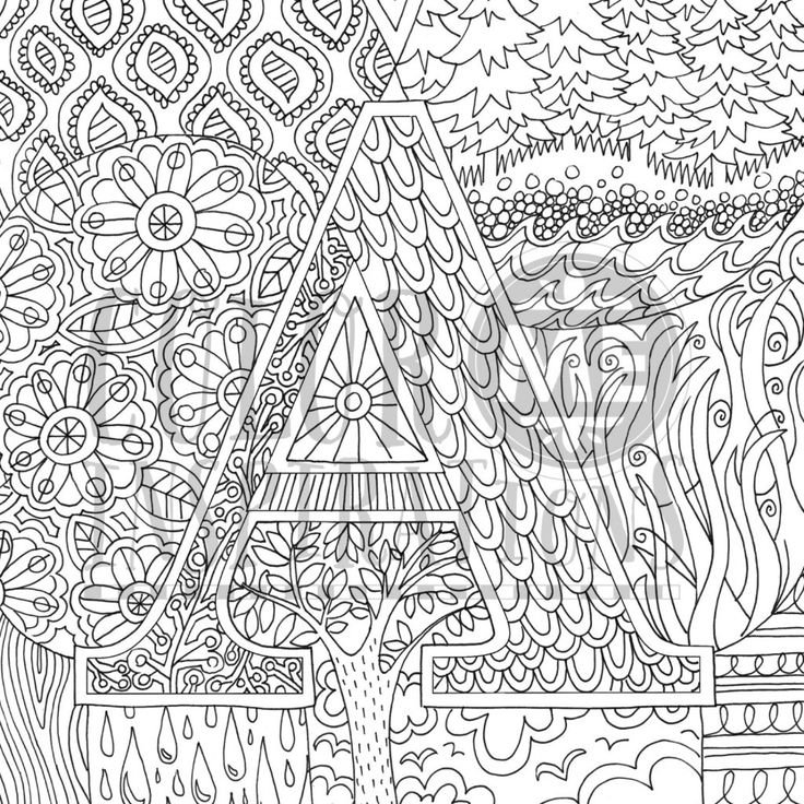 17 best Letter Notebooks images on Pinterest | Easy writing ...