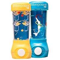 Fun Water Game $9.95 http://www.fatbraintoys.com/toy_companies/tomy_corp/fun_water_game.cfm