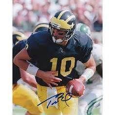 Tom Brady Michigan - Bing Images