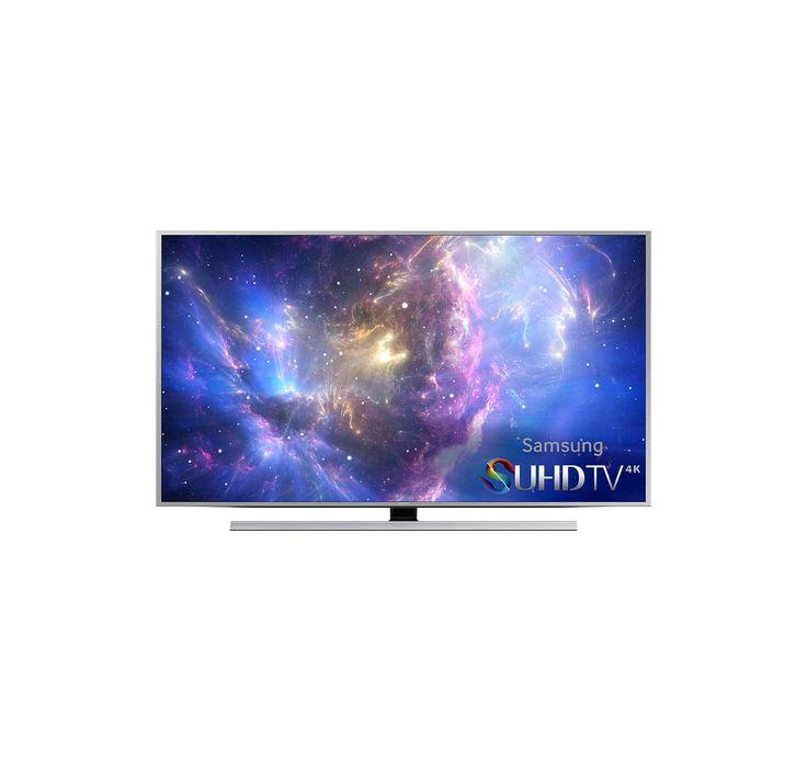 Samsung UN55JS8500   Open Box 55 inch 4K SUHD Smart LED TV Price. 741 best LED TV Deals N Sales images on Pinterest   Furniture sale