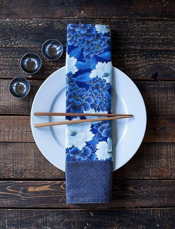 japanese chopstick, hashi 箸