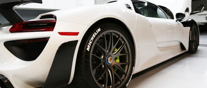 There are just a couple things that you want to do when buying tires online.