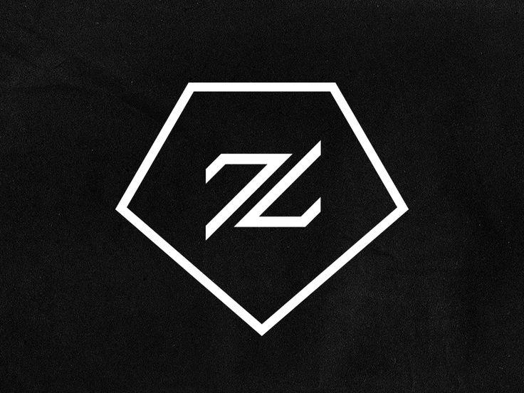 Design Mantic  Official Site