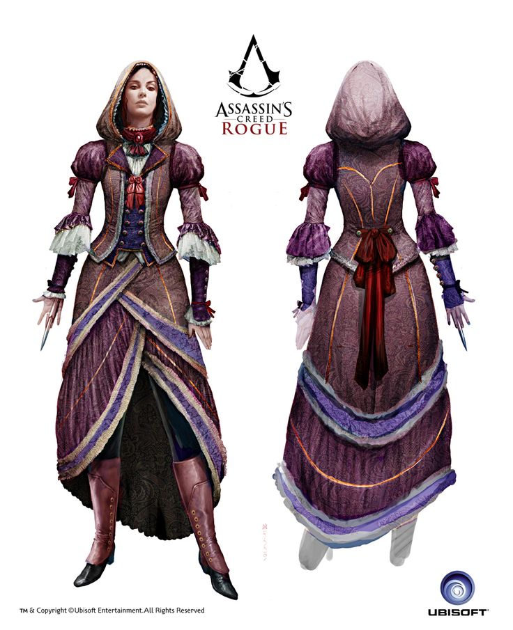 Hope Jensen - The Assassin's Creed Wiki - Assassin's Creed, Assassin's Creed II, Assassin's Creed: Brotherhood, Assassin's Creed: Revelations, walkthroughs and more!