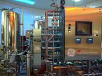 Pharmaceutical Filtration Market is Estimated to be Valued at USD 29.9 Billion globally by 2024, according to Research Nester
