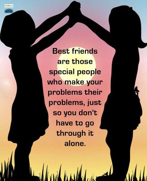 131 best Friendship images on Pinterest | Quote friendship, Friend ...