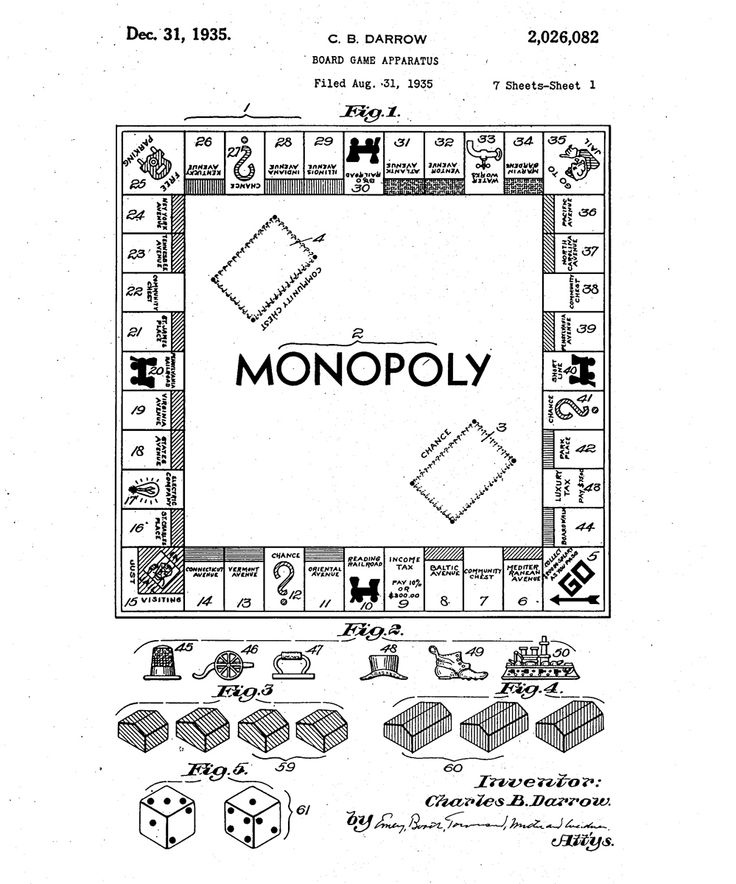 a description of monopoly business success game As philip orbanes says, monopoly teaches you two n's: numbers and negotiation numbers are vital to financial success, be it in your business, career, or personal life and negotiation is really the acquired skill of selling effectively, a skill you rely on daily.