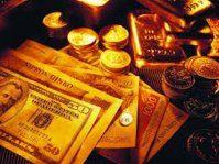 Международные системы денежных переводов, SWIFT, а также сервис р2р – у украинского пользователя есть внушительный арсенал инструментов для перевода средств. Какой из этих способов перевести деньги по Украине дешевле и выгоднее в вашем конкретном случае, а также какие ограничения существуют сегодня по переводам
