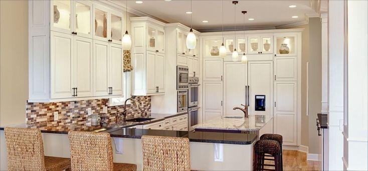 Lowes virtual room designer 21 virtualkitchendesigner - Virtual kitchen makeover upload photo ...