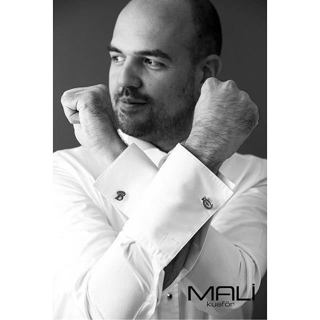#Bay #Bayan #imaj ve #stil danışmanlığı Ali Keleş tarafından #Florya şubemizde ücretsiz olarak verilmektedir.