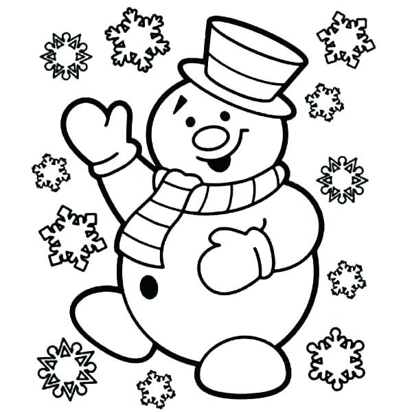 Free Printable Snowflake Coloring Pages For Kids Snowman Coloring Pages Snowflake Coloring Pages Printable Christmas Coloring Pages