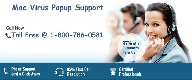 http://applecustomerservice.us/mac-virus-popup-support/