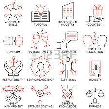 Картинки по запросу стратегия пиктограмма