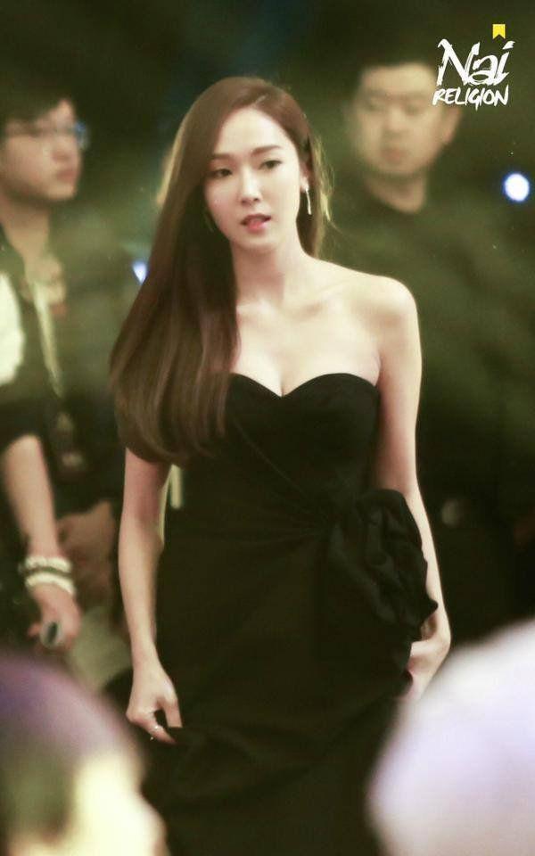 #Jessica jung