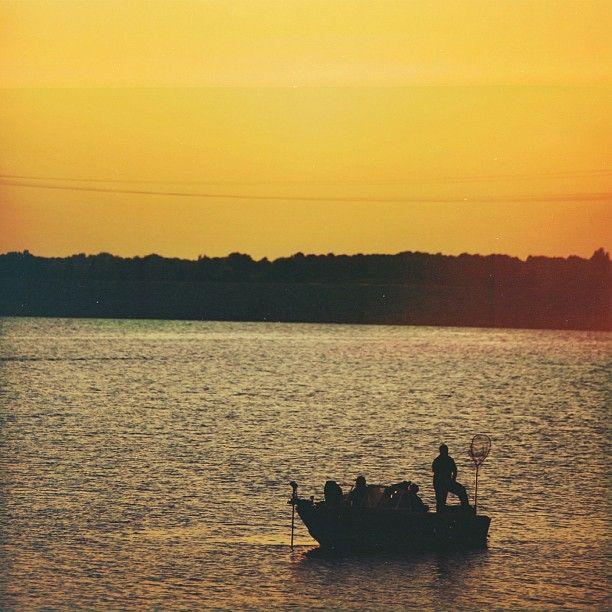 52 best north dakota instagram photos images on pinterest for North dakota fishing