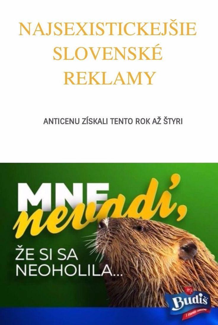 Už po druhý raz udeľovala Aliancia žien – Cesta späť anticenu Sexistický kix, aby upozornila na sexizmus v slovenskej reklame. Verejnosť ich tento rok nominovala 55, čo je o 25 viac než minulý rok.