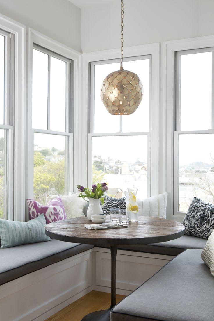 Uncategorized Kitchen Nook Furniture best 25 breakfast nook table ideas on pinterest corner braun adams