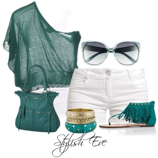 Stylish-Eve-2013-Outfits-Whether-it-is-Hot-or-Cold-Layered-One-Shoulder-Shirts-are-a-Hit_10