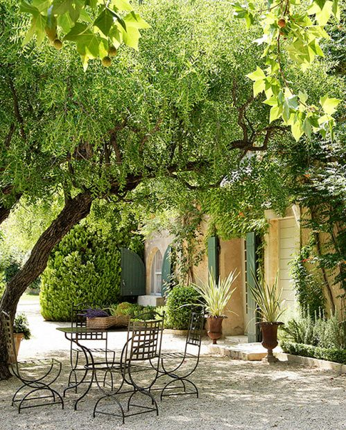 Maison De Provence Decoration. Stunning With Maison De Provence