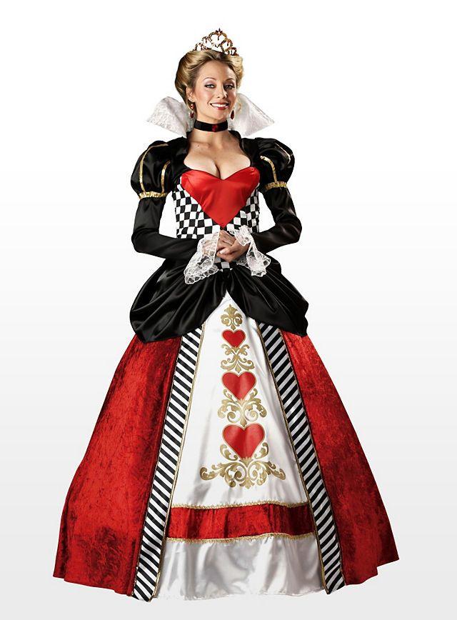 kostume casino