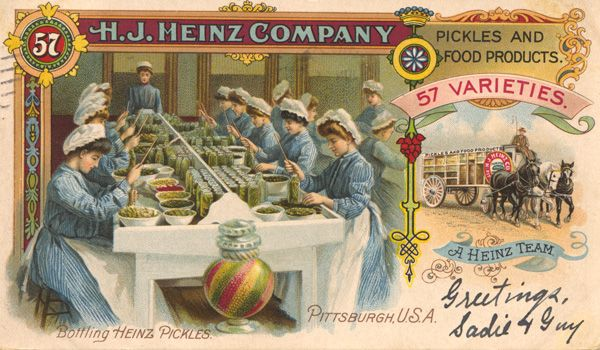 88 Best Images About Vintage Postcards On Pinterest