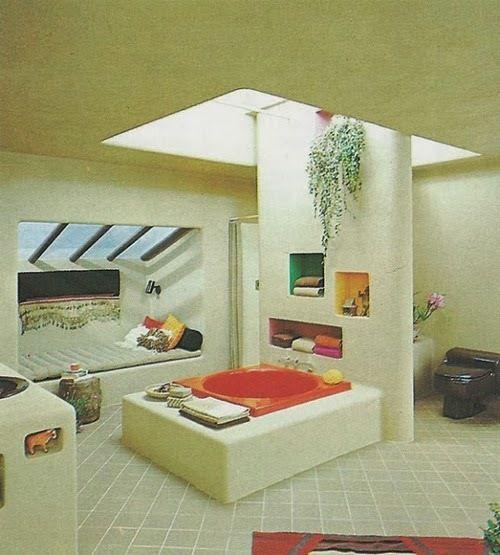 13654 best home ideas images on pinterest design for Bathroom interior design bd