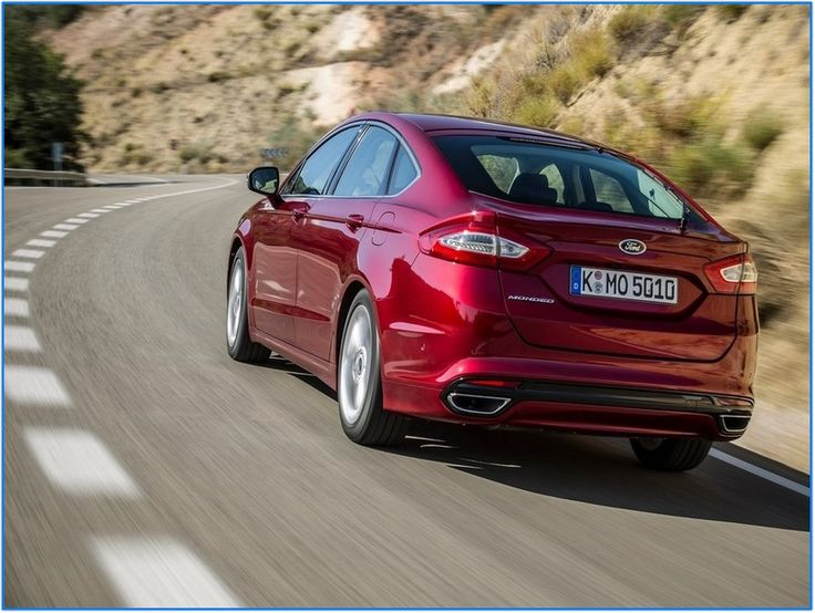 Ford Mondeo 2015 Reviews Specifications - http://car-tuneup.com/ford-mondeo-2015-reviews-specifications/?Car+Review+Car+Tuning+Modified+New+Car