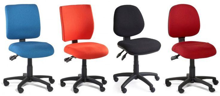Executive Chairs In Gurgaon