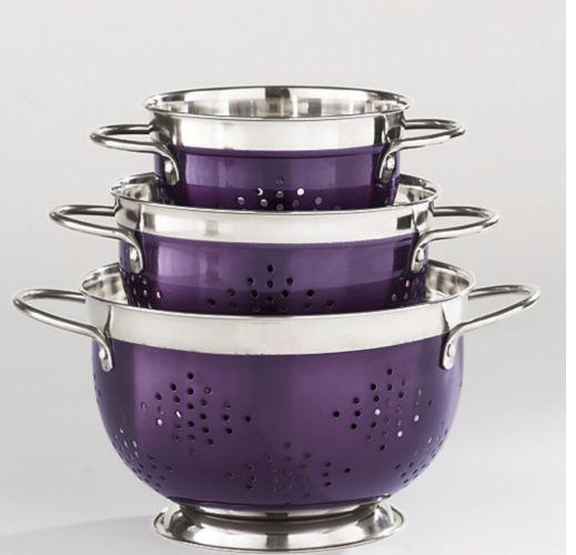 purple. need.
