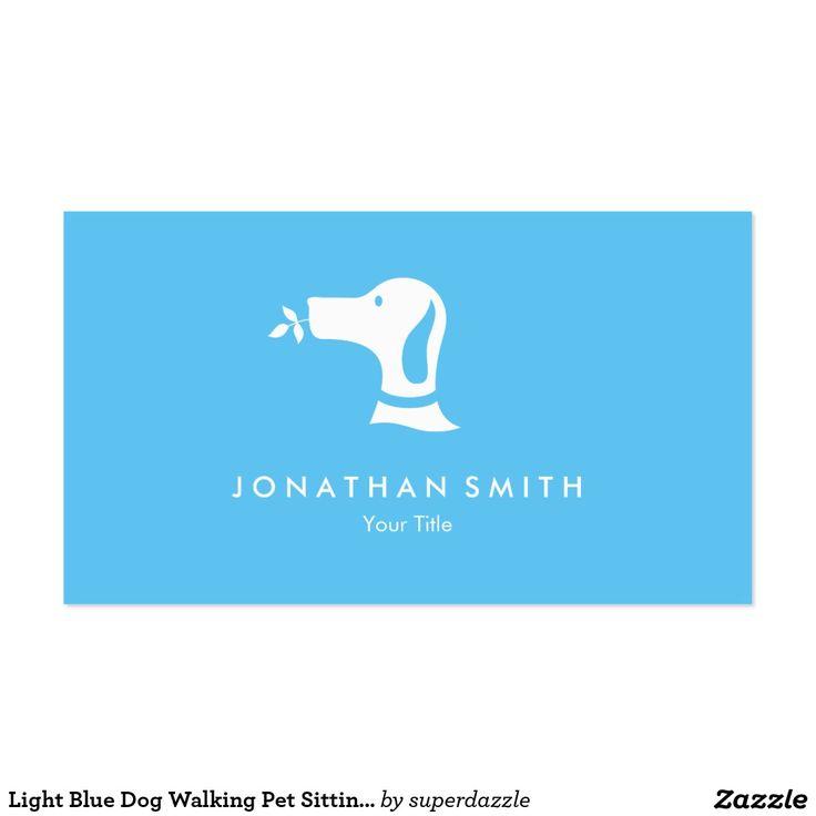 Best 25+ Standard business card size ideas on Pinterest   Card ...