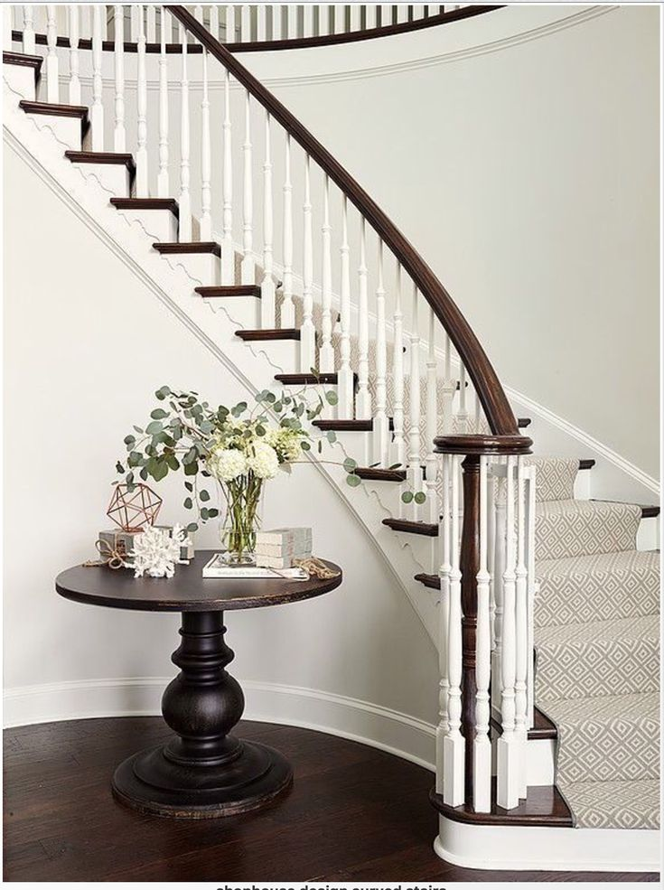 Like the table for foyer