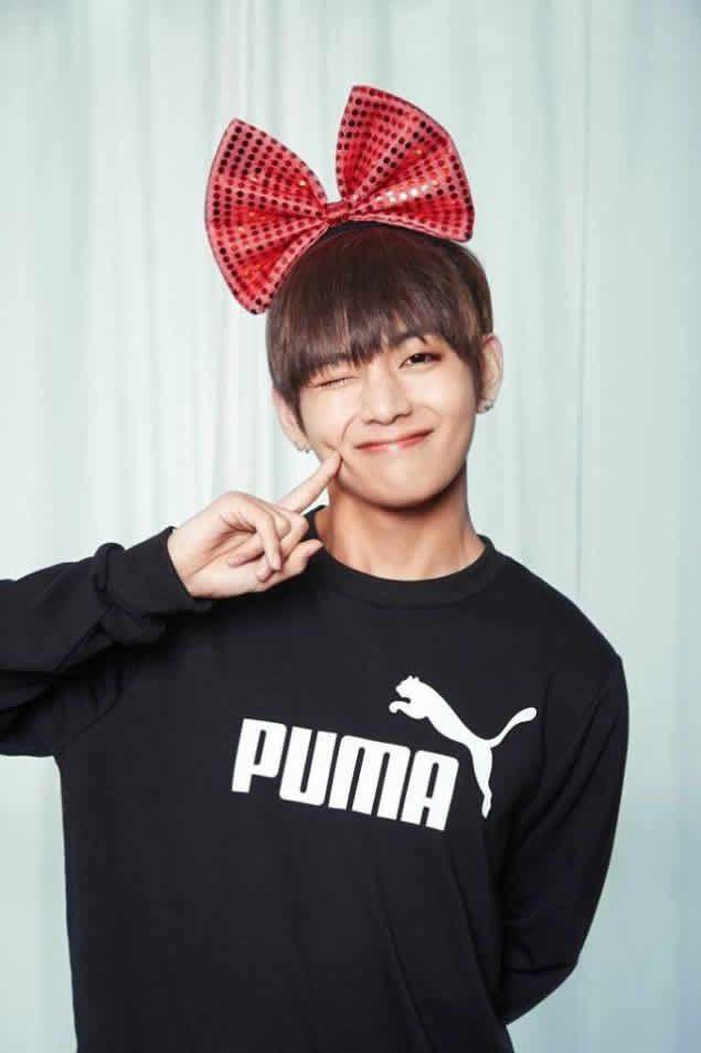 Las fotos del dia de San Valentin de BTS que se acaban de revelar enamoran a sus fanaticos ~ Viajando por el mundo POP - Espacio Kpop