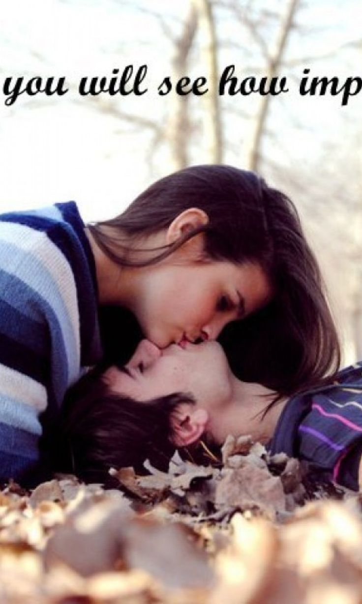 undefined Love Kiss Image Wallpapers (44 Wallpapers)   Adorable Wallpapers