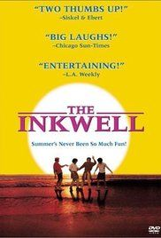 The Inkwell Movie Free Online. A shy, troubled young man who set his own house on fire and has an imaginary friend, is sent to a vineyard where he finds himself in the middle of his political-arguing, party-loving family and his love torn between two girls.