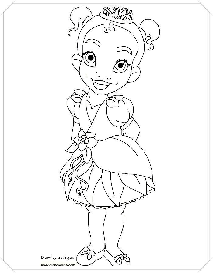 Pin De Annita Salamanca En Dibujos En 2020 Paginas Para Colorear Disney Princesas Para Colorear Princesas Disney Dibujos