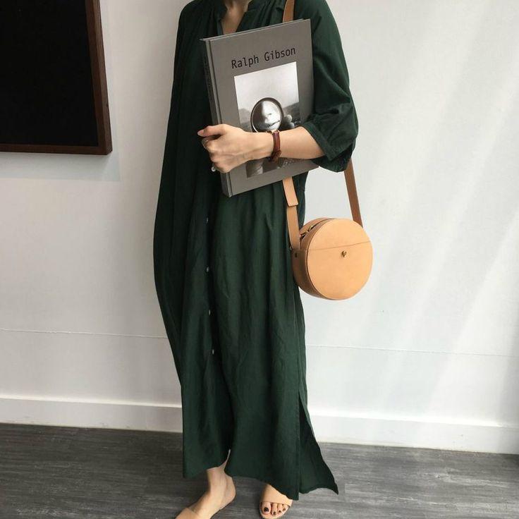 Kfashion Blog – Korean Fashion – Seasonal fashion …