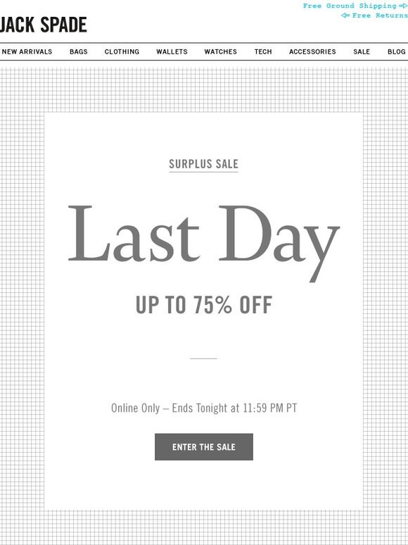 Best Email  Discount Reminder Images On   Design Web