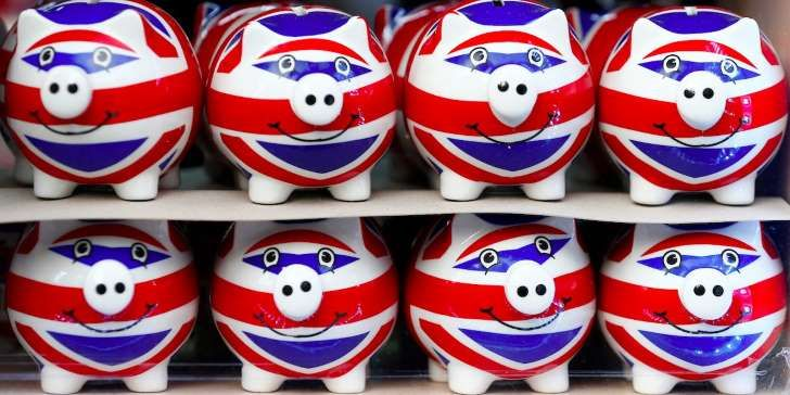CREDIT SUISSE: How a no deal Brexit could hit 6 crucial sectors of the British economy    https://www.msn.com/en-gb/money/news/credit-suisse-how-a-no-deal-brexit-could-hit-6-crucial-sectors-of-the-british-economy/ar-BBGftKD