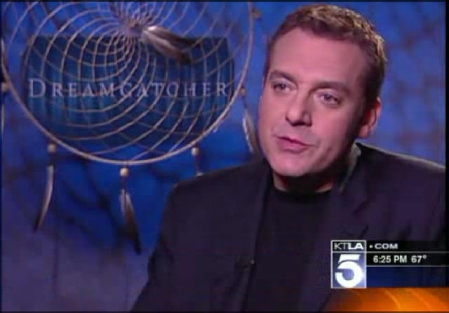 Hollywood Celebrities: Man Charged in Alleged Attack on Actor Tom Sizemore | AT2W